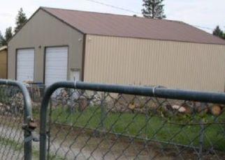 Pre Foreclosure in Post Falls 83854 E 14TH AVE - Property ID: 1436879410