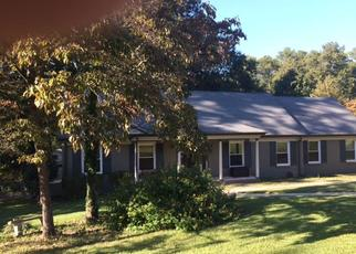 Pre Foreclosure in Columbia 29210 GARDENDALE CT - Property ID: 1436947742