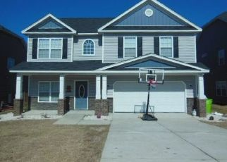 Pre Foreclosure in Blythewood 29016 BUTTERCUP CIR - Property ID: 1436968762
