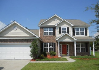 Pre Foreclosure in Myrtle Beach 29579 SUGAR CREEK CT - Property ID: 1436997667