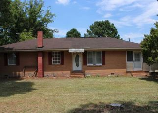 Pre Foreclosure in Lamar 29069 LEE STATE PARK RD - Property ID: 1437040588