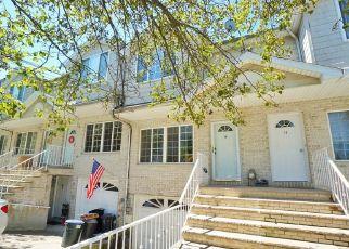 Pre Foreclosure in Staten Island 10309 TRINA LN - Property ID: 1437419882
