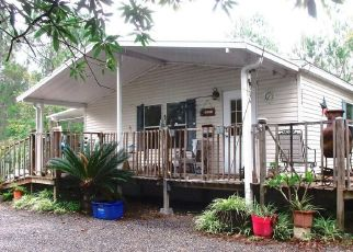 Pre Foreclosure in Bunnell 32110 NUTWOOD AVE - Property ID: 1437445716