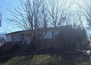 Pre Foreclosure in Bladensburg 20710 TAYLOR ST - Property ID: 1437484695