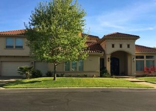 Pre Foreclosure in Roseville 95747 WATERSTONE DR - Property ID: 1437604250