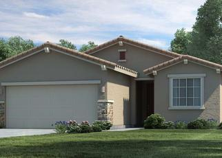 Pre Foreclosure in Tucson 85757 W FISHERMANS DR - Property ID: 1437681786