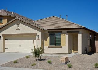 Pre Foreclosure in Tucson 85757 S DRIFT BOAT DR - Property ID: 1437688793