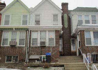Pre Foreclosure in Philadelphia 19120 REACH ST - Property ID: 1437704104