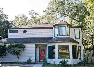 Pre Foreclosure in Pensacola 32526 WILDE LAKE BLVD - Property ID: 1437854788