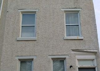 Pre Foreclosure in Norristown 19401 WILLOW ST - Property ID: 1437887183