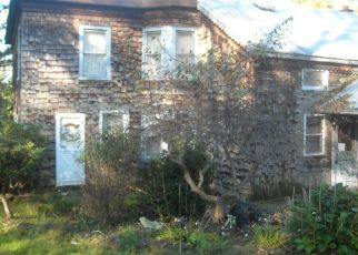 Pre Foreclosure in Meshoppen 18630 ANTLER DR - Property ID: 1438100481