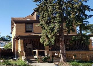 Pre Foreclosure in Mc Kees Rocks 15136 RUSSELLWOOD AVE - Property ID: 1438125443
