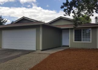 Pre Foreclosure in Beaverton 97006 NW 182ND AVE - Property ID: 1438273934