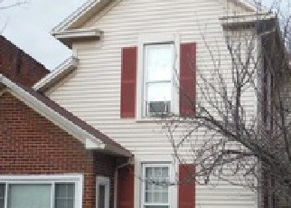 Pre Foreclosure in Brookville 45309 MARKET ST - Property ID: 1438480198