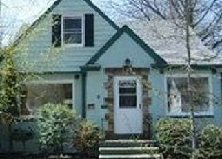 Pre Foreclosure in Euclid 44123 SUNNYCLIFF DR - Property ID: 1438542840