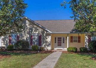 Pre Foreclosure in High Point 27265 FLINTWOOD CT - Property ID: 1438893655