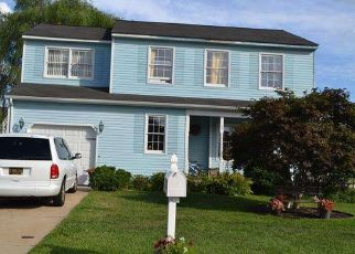 Pre Foreclosure in Bear 19701 BASSET PL - Property ID: 1439439816