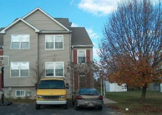 Pre Foreclosure in Bear 19701 HEATHERFIELD DR - Property ID: 1439457773