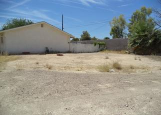 Pre Foreclosure in Las Vegas 89122 CRATER ST - Property ID: 1439513382