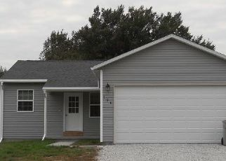 Pre Foreclosure in Palmer 68864 NEVILLE ST - Property ID: 1439564184