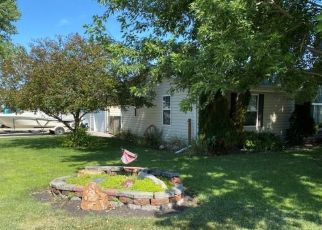 Pre Foreclosure in North Platte 69101 LYNN CT - Property ID: 1439576455