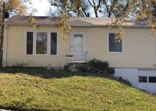 Pre Foreclosure in Bellevue 68147 EMILINE ST - Property ID: 1439579972