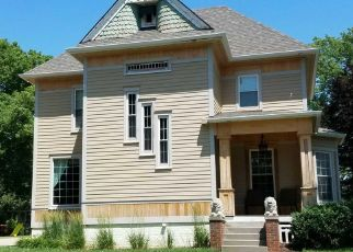 Pre Foreclosure in Blair 68008 SOUTH ST - Property ID: 1439588273