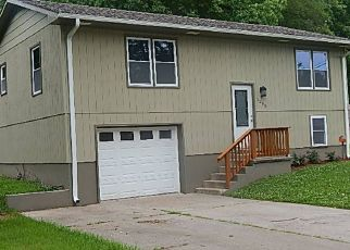 Pre Foreclosure in Carrollton 64633 RUBY ST - Property ID: 1439899235