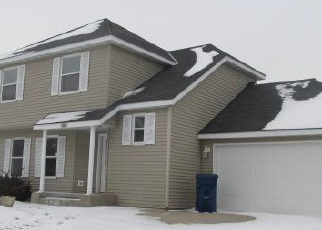 Pre Foreclosure in Fergus Falls 56537 KRISTIN CT - Property ID: 1439984650
