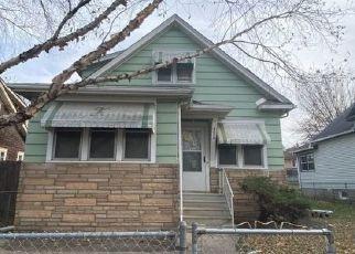 Pre Foreclosure in Minneapolis 55412 GIRARD AVE N - Property ID: 1440031508