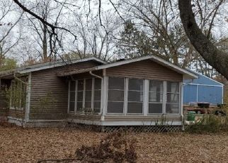 Pre Foreclosure in Elk River 55330 87TH ST NE - Property ID: 1440073556