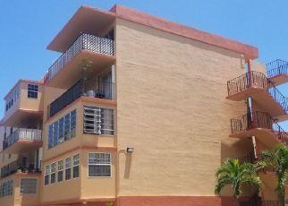 Pre Foreclosure in Hialeah 33012 W 56TH ST - Property ID: 1440224212
