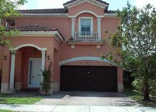 Pre Foreclosure in Hialeah 33018 NW 184TH ST - Property ID: 1440321898