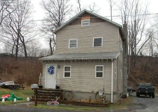 Pre Foreclosure in Lock Haven 17745 S ALLEGHENY ST - Property ID: 1440581161