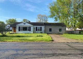 Pre Foreclosure in Sylvania 43560 MCGREGOR LN - Property ID: 1440583351