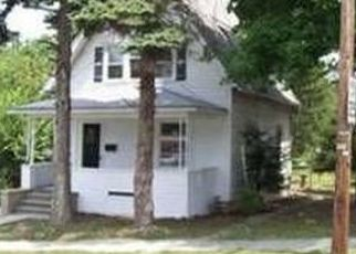 Pre Foreclosure in Allentown 18109 N JEROME ST - Property ID: 1440864986