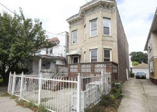 Pre Foreclosure in Brooklyn 11210 AVENUE I - Property ID: 1441402815