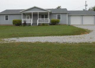 Pre Foreclosure in Brandenburg 40108 DOE RUN EKRON RD - Property ID: 1441550848
