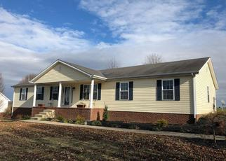 Pre Foreclosure in Lancaster 40444 COUNTRY LN - Property ID: 1441568806