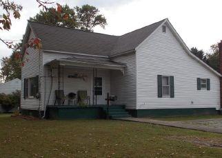 Pre Foreclosure in Harrisburg 62946 S MCKINLEY ST - Property ID: 1441650705