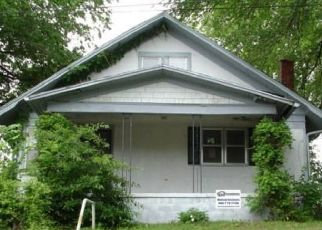Pre Foreclosure in Kansas City 66103 W 43RD AVE - Property ID: 1441802683