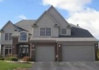 Pre Foreclosure in Geneva 60134 HOLLAND LN - Property ID: 1441976100