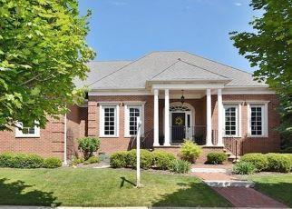 Pre Foreclosure in Geneva 60134 N MATHEWSON LN - Property ID: 1442073338