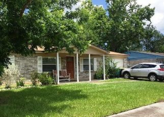 Pre Foreclosure in Jacksonville 32246 WITCHAVEN ST - Property ID: 1442174516