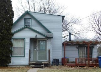 Pre Foreclosure in Des Moines 50315 SW 2ND ST - Property ID: 1442286639