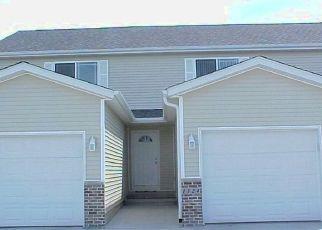 Pre Foreclosure in Waterloo 50702 CREEKSIDE CT - Property ID: 1442287959