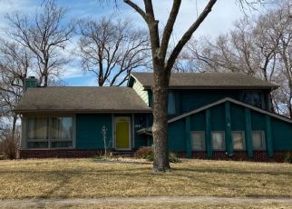 Pre Foreclosure in Des Moines 50310 48TH ST - Property ID: 1442332176