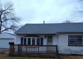Pre Foreclosure in Council Bluffs 51501 7TH AVE - Property ID: 1442336118