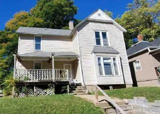 Pre Foreclosure in Sioux City 51103 ISABELLA ST - Property ID: 1442380813