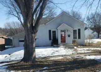 Pre Foreclosure in Atlantic 50022 ELM ST - Property ID: 1442388237